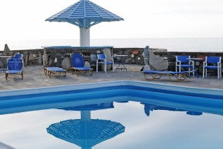 daidalos greek hotel ikaria