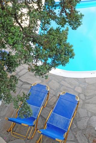 gallery daidalos hotel sunbeds
