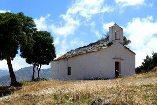 location daidalos hotel greek church